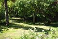 VIEW , ®'s - DigiGraf - Ð - ┼ , MADRID PALACIO de ORIENTE JARDÍN-CAMPO del MORO - panoramio (13).jpg