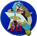 VMSB-234 WWII Logo.jpg