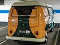 VW-Bus, Service jeunesse Esch-102.jpg
