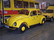 VW 1200 Heusenstamm 05082011 01