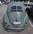 VW Käfer 2013-07-21 14-35-14.JPG