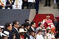 V ENCUENTRO PRESIDENCIAL ECUADOR-VENEZUELA (3563302556).jpg