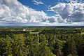 Vaade Suure Munamäe vaatetornist 2012 07.jpg