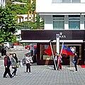 Vaduz, Liechtenstein (32493645957).jpg