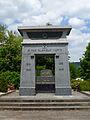 Vagney-Monument aux morts.jpg