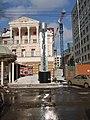 Vakhitovskiy rayon, Kazan, Respublika Tatarstan, Russia - panoramio - Konstantin Pečaļka (2).jpg