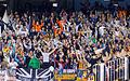 València CF supporters.jpg