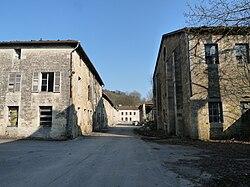 Val d'Osne (12).JPG