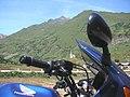 Val d'ossola - panoramio - cisko66.jpg