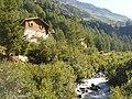 Val di Rezzalo - panoramio (1).jpg