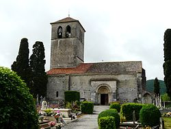 Valcabrère basilique Saint-Just (2).JPG