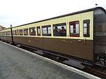 Vale of Rheidol carriage 4148 view 2 - 2017-03-04.jpg