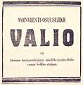 Valion ensimmäinen logo.jpg