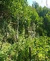 Valkenburg-Groeve aan de Heide (1).jpg