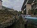 Vallée de la Gère.jpg
