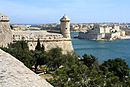 Valletta-watchtower-242.jpg