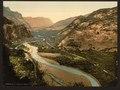 Valley of Sarca, Arco, Lake Garda, Italy-LCCN2001700804.tif