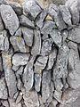 Valo de pedra en Inis Oírr (detalle).jpg