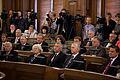 Valsts prezidenta inaugurācijas pasākumi Saeimā (5914992884).jpg