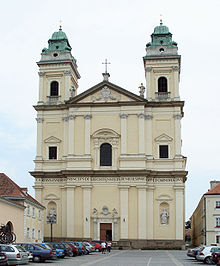 Valtice church.jpg