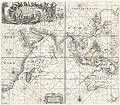 Van Keulen-Nieuwe Pascaert van Oost Indien-1680-1735-3.jpg