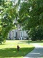 Vanderbilt Mansion P1160029.JPG