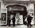 Vanishing Trails (1920) - Alamo Theater, Atlanta, Georgia.jpg