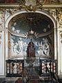 Varese, Sacro Monte, Santuario di Santa Maria di Monte 006.JPG