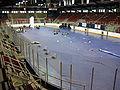 Varsity Arena.JPG