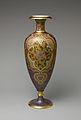 Vase MET DP255668.jpg