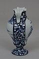 Vase MET LC-2017 130-004.jpg