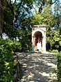 Vatikanische Gärten fd (2).jpg