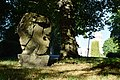 Vecauces pils parks 4.jpg