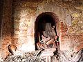 Vecchia fornace e coppi abbandonati - panoramio.jpg