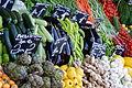 Vegetables (4541062840).jpg