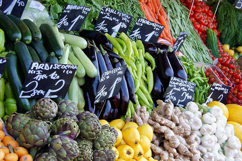 File:Vegetables (4541062840).jpg