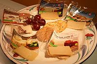 Vegusto Vegan Cheese (4771065267).jpg