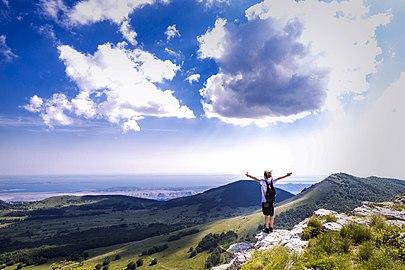 Velebit hiking.jpg