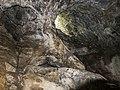 Veledahöhle Eingang.jpg