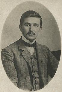 Veljko Čubrilović person involved in the assassination of Archduke Franz Ferdinand of Austria
