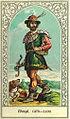Venceslas IV de Bohème, roi des Romains.jpg