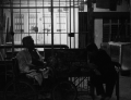 Vendedores ambulantes en Cali.png