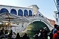 Venezia Ponte Rialto 10.jpg