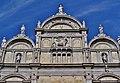 Venezia Scuola Grande di San Marco Giebel 2.jpg