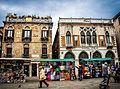 Venice, Italy - panoramio (689).jpg