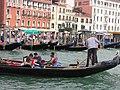 Venice, Italy - panoramio (751).jpg