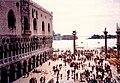 Venice September 1993 - 07.jpg