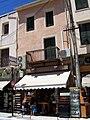 Venizelos House Chania.JPG