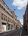 Venlo - Maasboulevard 2.jpg