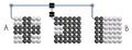 Venn-NAND-static.png
